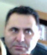 Silviu Comanici