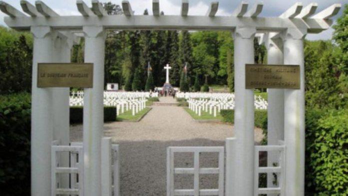 cimitirul Neuvilly