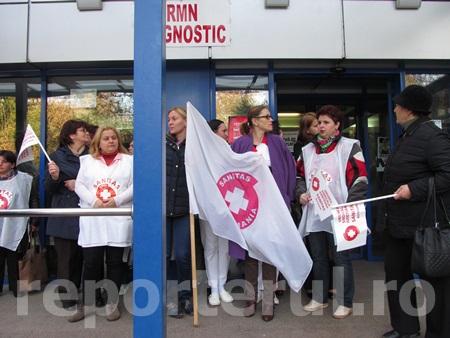 19-sanitas-protest-spital-o4