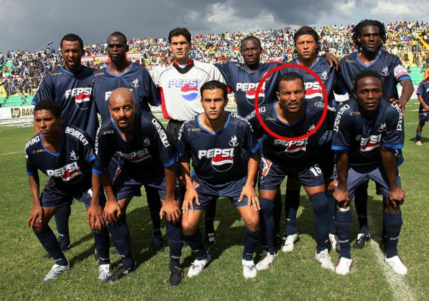 marvin-paz-fotbalist-honduras-ucis