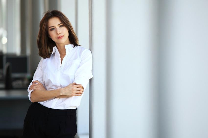 pierderi de succes posturi de succes femeie doamnelor de slăbire